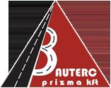 Bauterc-Prizma Kft.